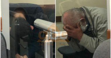 Përdhunuan të miturën në Tiranë, gjykata lë në burg Abaz Dogun dhe tre të rinjtë