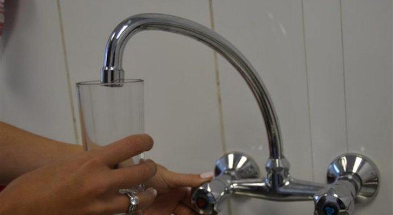Punime në Bovillë, fundjava me ndërprerje të ujit të pijshëm për kryeqytetin