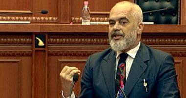 Rama për ngërçin në Reformën Zgjedhore: Në asnjë vend të botës nuk bëhen me konsensus