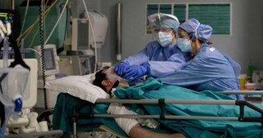 Në 24 orë konfirmohen 321 raste të reja me koronavirus në Itali, rritet numri i viktimave