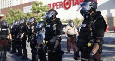 Kompanitë dërgojnë mesazhe në mbështetje të protestave mbarëkombëtare