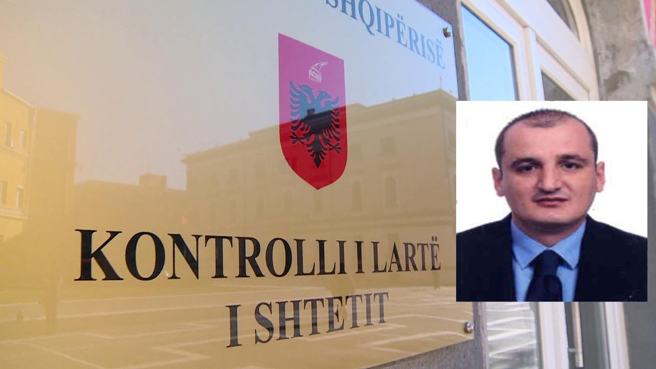 Komisioni i Ekonomisë miraton propozimin e Presidentit Meta, për kreun e KLSH
