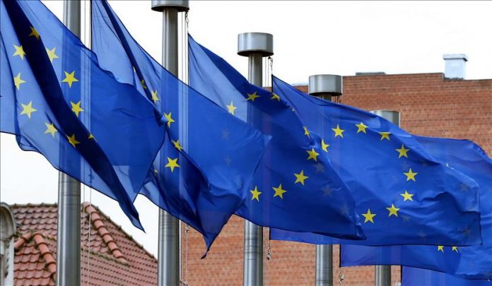 BE: Bisedimet Kosovë – Serbi duhet të vazhdojnë në korrik