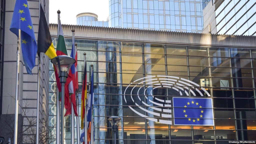 Vendimi, BE përjashton Shqipërinë nga hapja e kufirit më 1 korrik