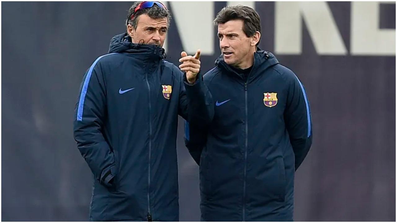 """Preket nga sëmundja e rrallë, """"ish""""-i i Barcelonës: Nuk dorëzohem, gati për betejë"""