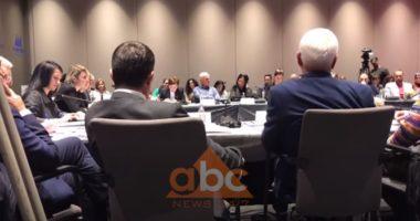 Këshilli Kombëtar i Trashëgimisë miratoi plan menaxhimin 10 vjeçar të Butrintit
