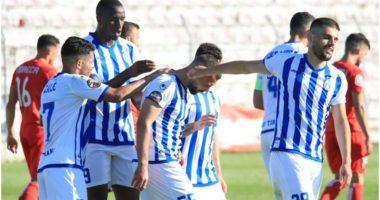 Tirana e Laçi ekipet më të dëmtuara, buzëqeshin Kukësi e Flamurtari
