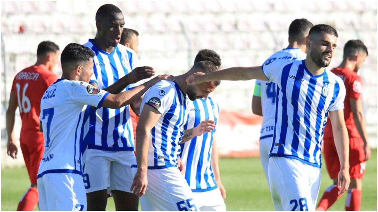 Superiorja sot: Klasikja e futbollit shqiptar merr skenën, luhet edhe në Vlorë