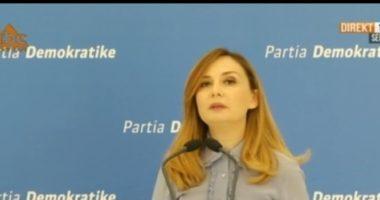 Tabaku: Shqipëria do të kthehet 15 vjet pas, ka vetëm një rrugë për të rikthyer shpresën