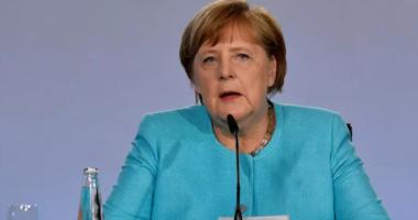 Gjermania prezanton paketën prej 130 miliardë eurosh për rimëkëmbjen e ekonomisë