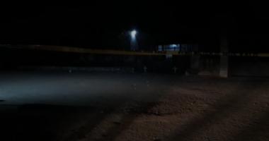 Vrasja e dy dyfishtë në Krujë, burime: Autorët i  kanë pritur vëllezërit pranë portës së  tyre, janë qëlluar nga dy armë