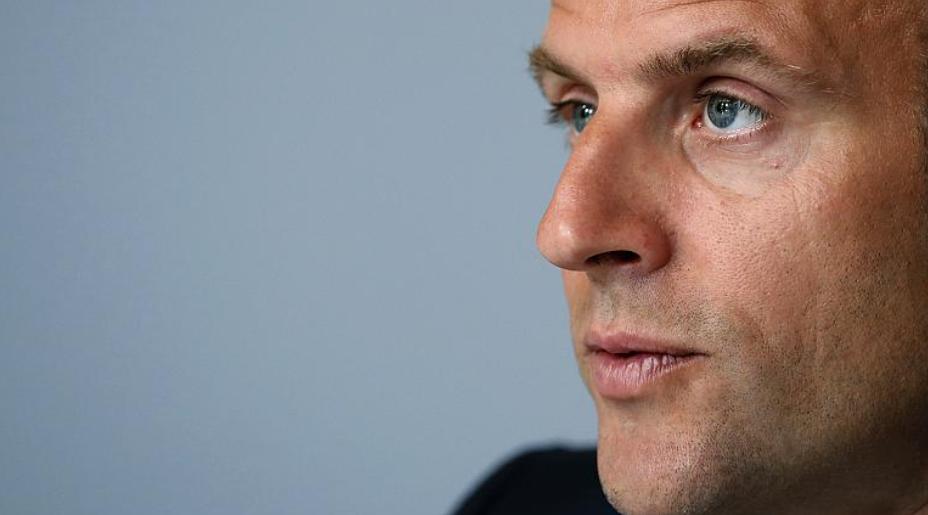 Franca shpall fitoren kundër Covid-19