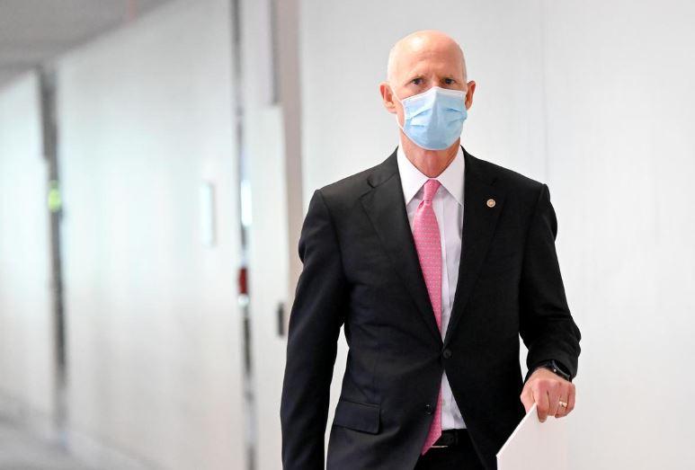 Senatori amerikan: Kina po përpiqet të sabotojë zhvillimin e vaksinës anti-covid