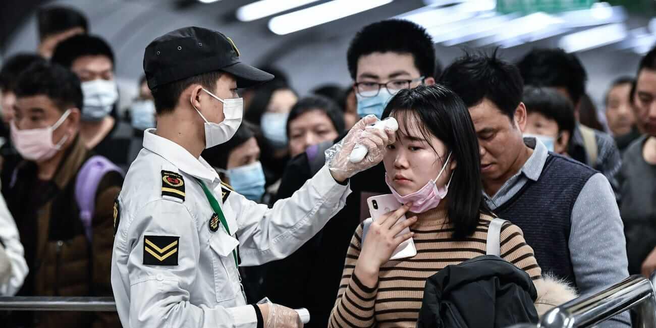 Studimi/ Koronavirusi ka qarkulluar në Wuhan që prej gushtit të vitit të kaluar