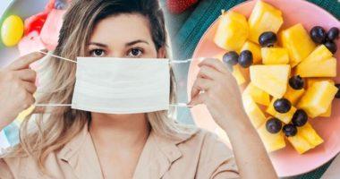 Fruti që duhet të konsumoni për tu mbrojtur nga koronavirusi
