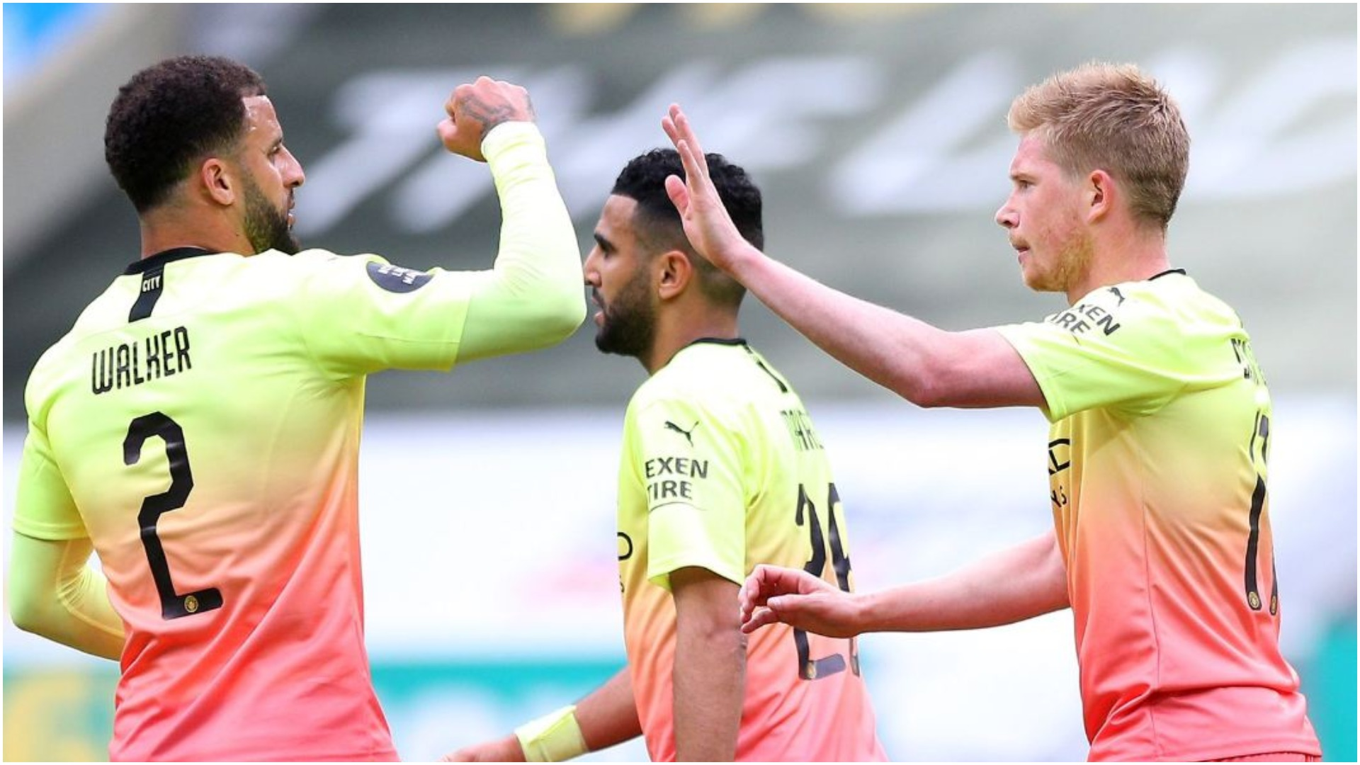 De Bruyne: Ishim shumë lart, ka një shkak pse Guardiola më ndërroi pozicion