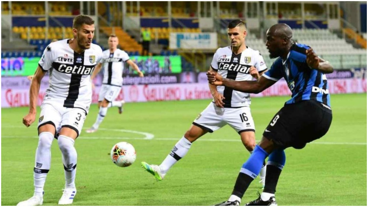 U rikthye titullar dhe shkëlqeu kundër Interit, Dermaku mes më të mirëve