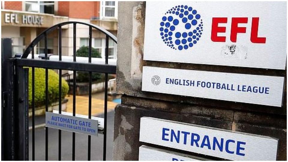 """Futbolli i """"infektuar"""" nga kriza financiare, anglezët si shqiptarët: Qeveria të ndihmojë!"""