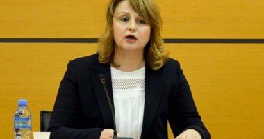 Ngeci në vetting, gjyqtarja kallëzon në SPAK anëtaren e KPK: Ka fshehur shkarkimin