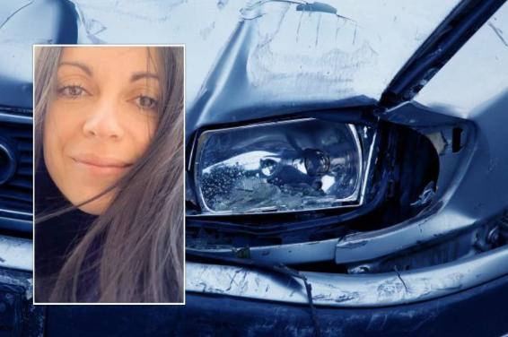Humb jetën tragjikisht në aksident 34-vjeçarja shqiptare në Itali