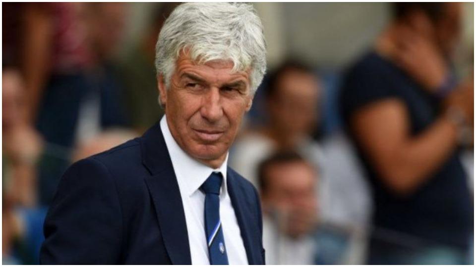 Shpallet për herë të dytë trajneri i vitit, Gasperini nuk ka rivalë në Serie A