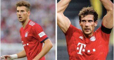 Transformimi fantastik i Goretzkas, më i miri i ndeshjes kundër Leverkusen