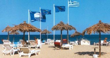 Greqia bllokon udhëtarët britanikë, amerikanë dhe italianë të vizitojnë vendin në qershor