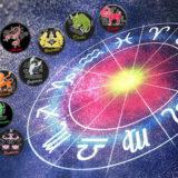 Dashuria, puna, dhe paratë, çfarë parashikojnë yjet për sot?