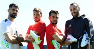 """Elseid Hysaj """"fiksim"""", Roma tenton goditjen e dyfishtë nga Napoli"""