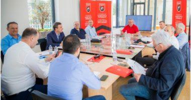 Futbolli shqiptar me kampionate te reja, FSHF zbulon gjithçka