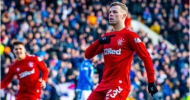 Interesim nga tre shtete për Kamberin, Rangers merr vendim përfundimtar