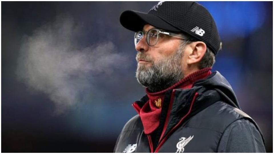 """""""Ua rriti vlerën me 100 milion"""", si Klopp e transformoi Liverpoolin"""