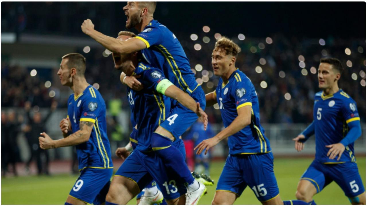 Dueli i Nations League ndaj Moldavisë, Kosova merr përgjigjet e tamponëve