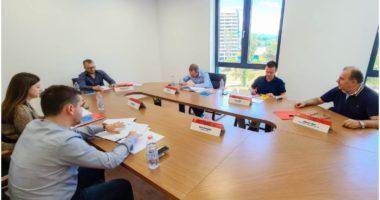 Përfundon procesi i licencimeve, dy skuadra të reja dhe një kërkesë nga FSHF