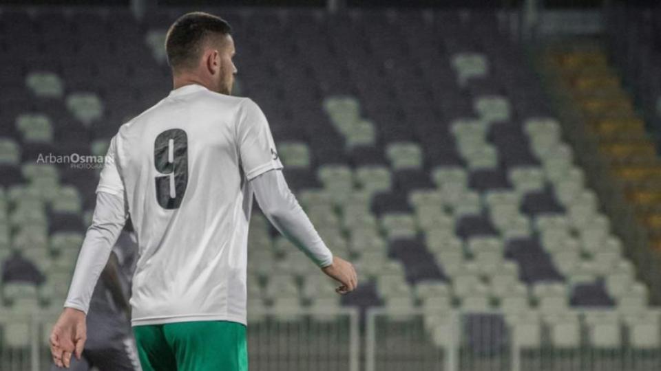 Debutoi me Kosovën, sulmuesin e duan dy klube të Superiores turke