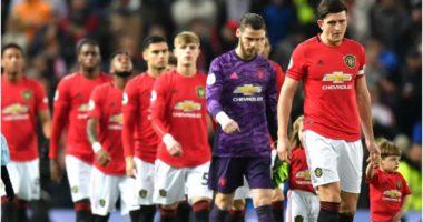 Zyrtare, Manchester United zgjat bashkëpunimin me sulmuesin