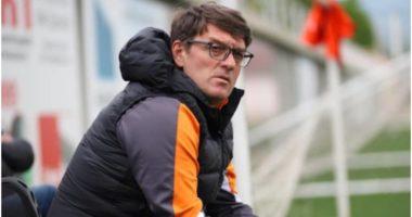 Ka shqetësim te Ballkani, Munishi: Kam një brengë, s'po vjen era futboll