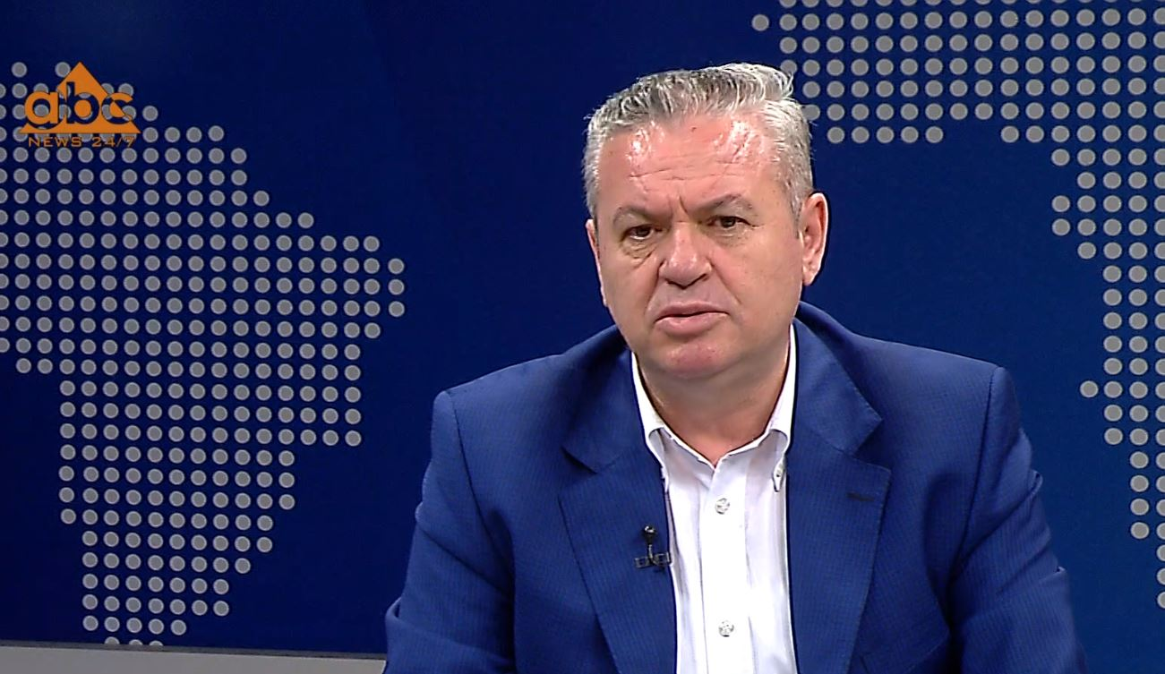 Murrizi: PS s'ka kartonët, pse s'do ta votojmë Reformën Zgjedhore