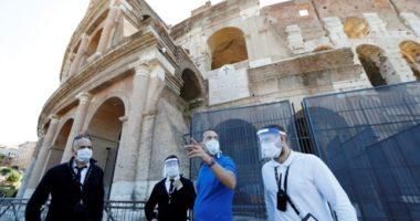 Mjeku i Berlusconit: Koronavirusi po humb fuqinë