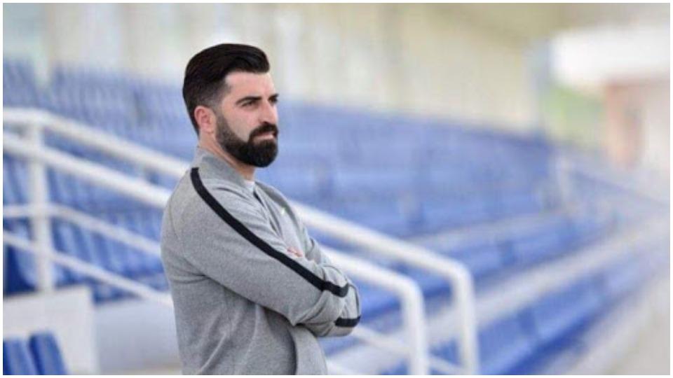 Plori: Diferencë e madhe me Tiranën, u lodhëm. Kam rezerva për penalltinë