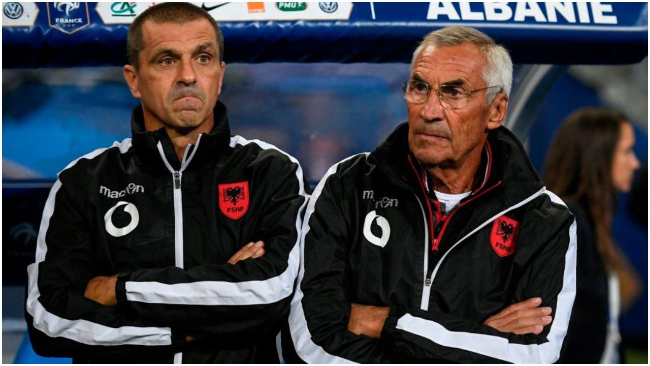 """""""Kumbulla te Juventus? Përfundon si Rugani, më mirë tek Interi apo Lazio!"""""""