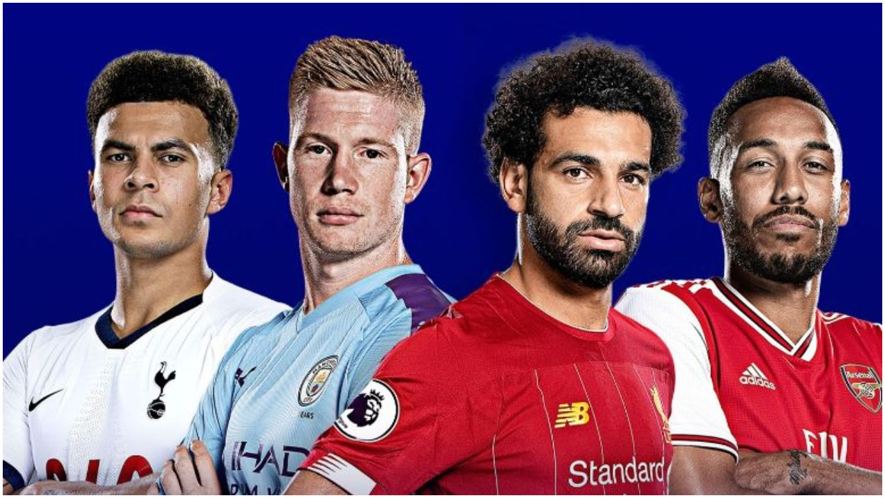 Shifra rekord, klubet e Premier League mbulojnë me euro agjentët e lojtarëve