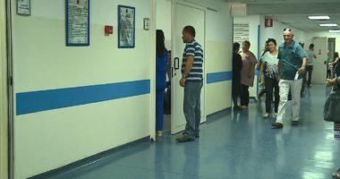 Koronavirusi në QSUT, infektohet mjeku kardiolog