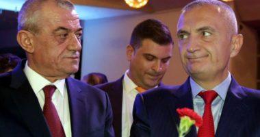 Ruçi letër Metës për kreun e KLSH, reagon Presidenca: Ju kemi propozuar tre kandidatura