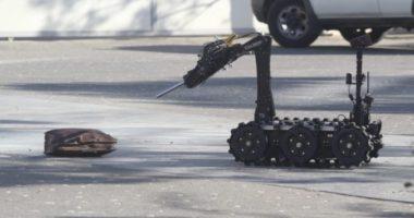 Çfarë u gjet në çantën e zezë që alarmoi qytetarët pranë ambasadës ruse në Tiranë