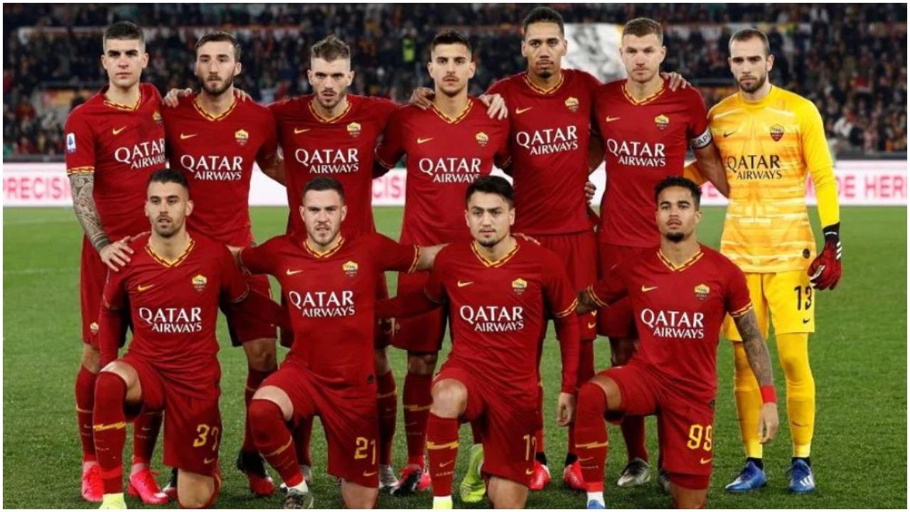 Rinovimi me kapitenin e ekipit, zbulohet plani i drejtuesve të Romës