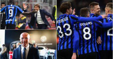 Sacchi: Serie A? Shoh Interin favorit, për spektaklin zgjedh Atalantën