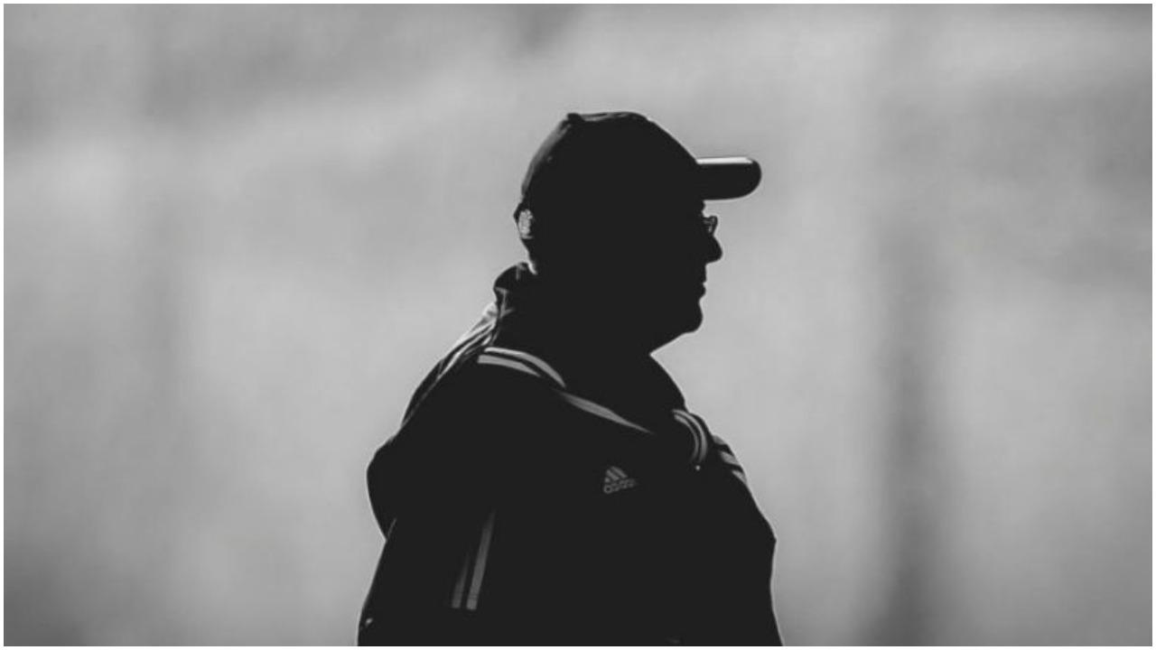 Derbi londinez për Sarrin, projektohet rikthimi në Premier League