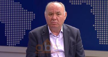 Balliu: Ndërkombëtarët protagonistë në qeveri, djegia e mandateve dëmtoi Reformën në Drejtësi