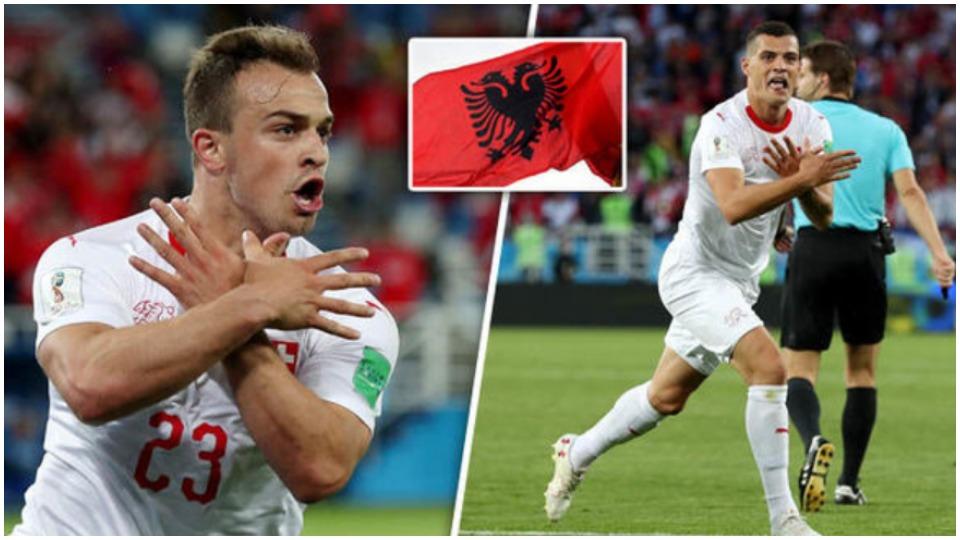 VIDEO/ 5 golat e pabesueshëm në Europian, një shqiptar rivalizon me Ibrën e Balotellin